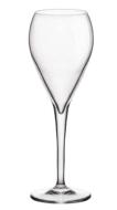 Afbeelding Champagneglazen Professional 15 cl - 6 stuks