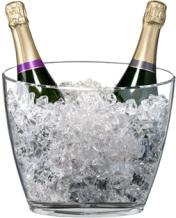 Afbeelding Ijsemmer voor 2 flessen
