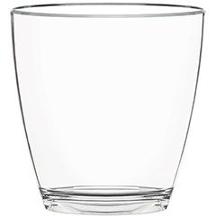 Afbeelding Ijsemmer voor 1 fles